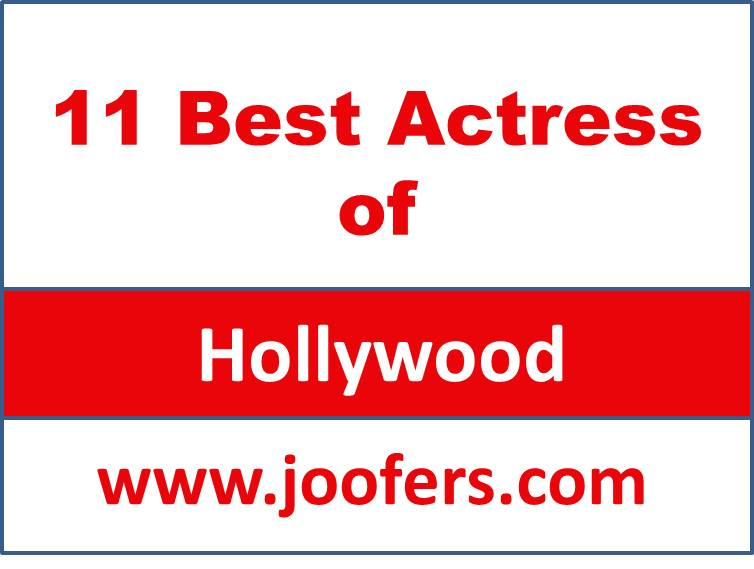 11-best-actress-of-hollywood