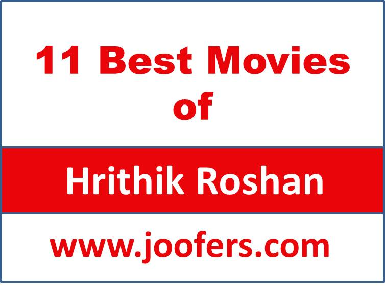 11-best-movies-of-hrithik-roshan
