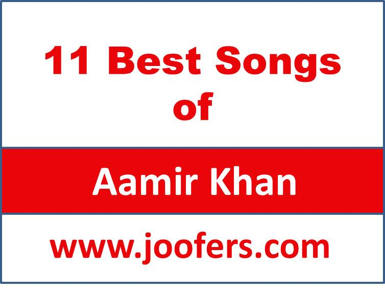 11-best-songs-of-aamir-khan