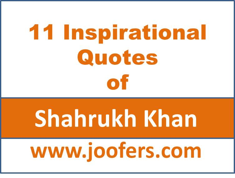 11-inspirational-quotes-of-shahrukh-khan