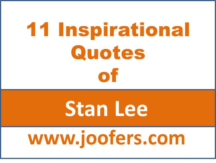 11-inspirational-quotes-of-stan-lee