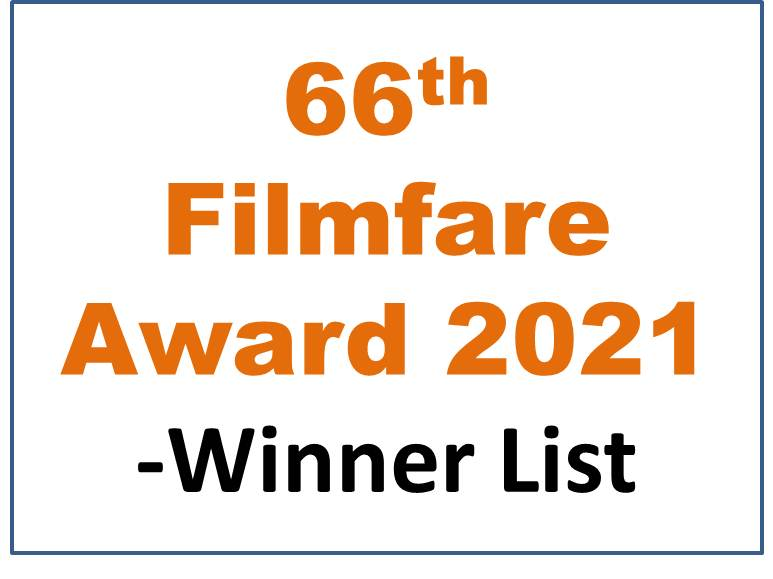 66th-filmfare-award-2021-winners-list